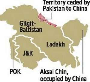 territory-ceded-by-pakistan-to-chaina